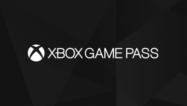 Xbox Game Pass de 6 mois à 29,99 euros chez Amazon